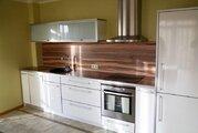 Продажа квартиры, Купить квартиру Рига, Латвия по недорогой цене, ID объекта - 315355963 - Фото 3