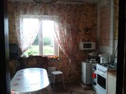 Продам: особняк 60 м2 на участке 13 сот - Фото 5
