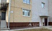 Продажа квартиры, Северодвинск, Ул. Индустриальная - Фото 2