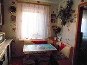 2 150 000 Руб., Продаю благоустроенный дом на 14 -й Амурской, Продажа домов и коттеджей в Омске, ID объекта - 502748590 - Фото 14