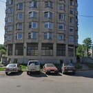 Продажа квартир ул. Седова, д.58