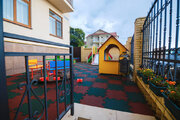 Продажа квартиры, Сочи, Ул. Советская - Фото 2