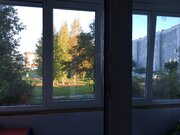 Продам 3 х комнатную квартиру уп - Фото 3