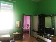 Квартира на набережной города Ялта - Фото 3