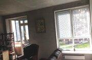 Продается однокомнатная квартира, Купить квартиру в Апрелевке по недорогой цене, ID объекта - 320753876 - Фото 9