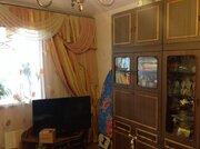 Институтский городок, Купить квартиру в Владимире по недорогой цене, ID объекта - 322864637 - Фото 2
