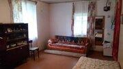 Продам дачу в Рязанской области в Пронском районе - Фото 5