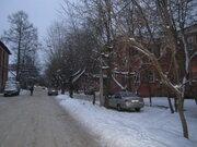 Продам 1-ю квартиру в Красноармейске на ул. Свердлова - Фото 2