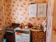 1-к.квартира, Новостройки, Взлётная, Купить квартиру в Барнауле по недорогой цене, ID объекта - 315172237 - Фото 2