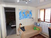 Продажа дома, Севастополь, Казачинское ш. - Фото 3