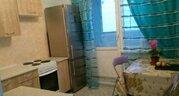 Аренда квартиры, Андреевка, Солнечногорский район, Голубое - Фото 2