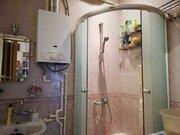 2 000 000 Руб., В центре города, в каменном доме двухкомнатная квартира, Продажа квартир в Ставрополе, ID объекта - 333787170 - Фото 3