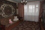 Продажа квартиры, Рязань, Шлаковый, Купить квартиру в Рязани по недорогой цене, ID объекта - 319594342 - Фото 4