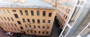 Продается 4-комнатная квартира, г. Санкт-Петербург, ул. Гороховая