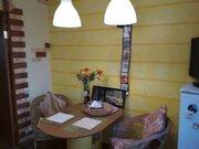 Продажа квартиры, Псков, Звёздная улица, Продажа квартир в Пскове, ID объекта - 332225122 - Фото 12