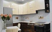 Продается 2-к квартира Цюрупы, Купить квартиру в Сочи по недорогой цене, ID объекта - 323100859 - Фото 2