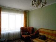 Сдаю 2-комнатную у Голубого огонька, Аренда квартир в Омске, ID объекта - 327881523 - Фото 1