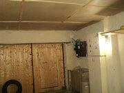 4 500 Руб., В аренду гараж возле .Острова Сокровищ, Аренда гаражей в Подольске, ID объекта - 400033554 - Фото 6