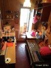 Продажа комнаты, Белгород, Ул. Костюкова, Купить комнату в квартире Белгорода недорого, ID объекта - 701141162 - Фото 4