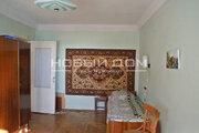 3 комнатная квартира 60 м2 в живописнейшем месте Крыма (п. Научный) - Фото 4