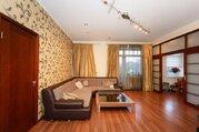 Продажа квартиры, Купить квартиру Рига, Латвия по недорогой цене, ID объекта - 313725007 - Фото 4