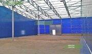 Аренда склада, Томилино, Люберецкий район, Поселок Томилино - Фото 2