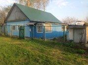 Продается: дом 64.1 м2 на участке 40 сот., Продажа домов и коттеджей Пещерово, Ленинский район, ID объекта - 502355859 - Фото 3