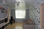 Продажа квартиры, Калуга, Ул. Поле Свободы - Фото 3