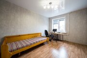 Отличная 4-ком. квартира в самом центре Сортировки!, Купить квартиру в Екатеринбурге по недорогой цене, ID объекта - 331059585 - Фото 3