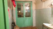 Комната, Морозова 53, Купить комнату в квартире Сыктывкара недорого, ID объекта - 700902241 - Фото 10