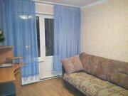 Продам 1 комнатную квартиру, Купить квартиру в Щелково по недорогой цене, ID объекта - 328911807 - Фото 3