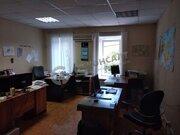 Продам офис 128 кв.м. на ул.Вокзальная