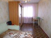 1 700 000 Руб., 3-х комнатная квартира на пр. Строителей, Продажа квартир в Саратове, ID объекта - 327960031 - Фото 6