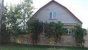 Хороший дом в центре с.Гусево. - Фото 1