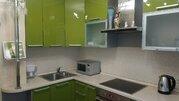 Квартира в Зеленограде! - Фото 1