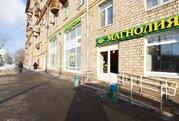Описание объекта Предлагается к продаже арендный бизнес в сталинс