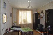 Продажа квартиры, Нижний Новгород, Райниса пер.