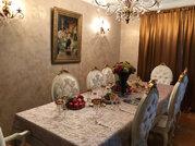 Продажа роскошной квартиры 230 кв.м. по ул. Малыгина - Фото 3