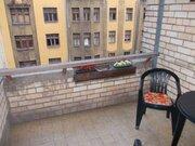 Продажа квартиры, Купить квартиру Рига, Латвия по недорогой цене, ID объекта - 313137208 - Фото 2