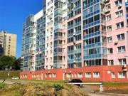 Продажа четырехкомнатной квартиры на Красной улице, 4 в Кемерово