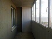 Продам квартиру, Продажа квартир в Тольятти, ID объекта - 333243369 - Фото 10