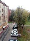 2-к Квартира, г. Москва, ул. Сколковское шоссе, д. 22, к.1 - Фото 2