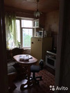 Квартира, ул. Савушкина, д.27 - Фото 3