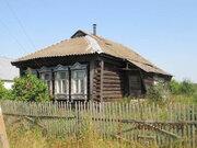 Дом с участком 10 соток