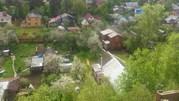 Трех комнатная квартира в Голицыно с ремонтом, Купить квартиру в Голицыно по недорогой цене, ID объекта - 319573521 - Фото 15