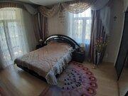 Продажа квартиры, Севастополь, Ул. Будищева - Фото 2