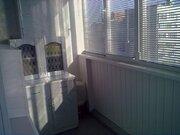 Продажа квартиры, Тольятти, Гая б-р.