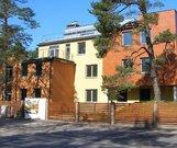 Продажа квартиры, Купить квартиру Рига, Латвия по недорогой цене, ID объекта - 313137287 - Фото 3