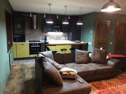 Квартира студия - Фото 5