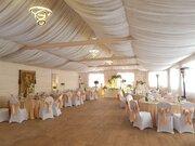 Для свадеб, банкетов, торжеств, мероприятий - Фото 1